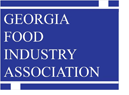 Georgia Food Industry Association