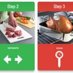 Food Safe Families Toolkit